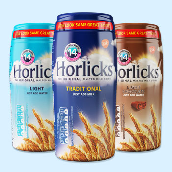 horlicks-packaging