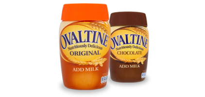 ovaltine-products-addmilk