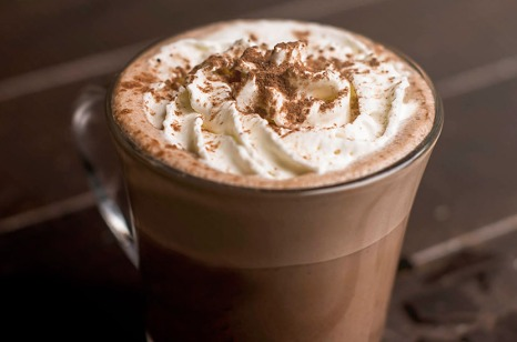 signature-hot-chocolate_830x550